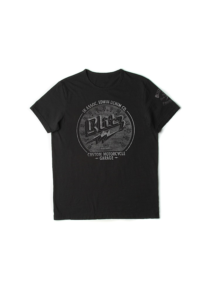 blitz-speedo-tshirt