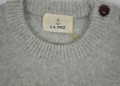 lapaz2