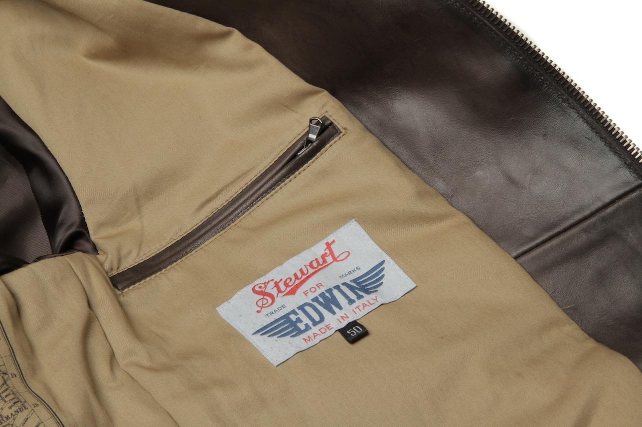 seb-leather-jacket-stewart-blitz-8 copy