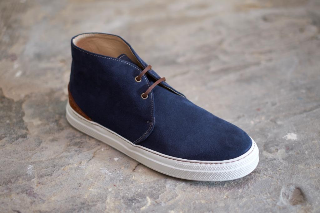 Bumper_Boot-14