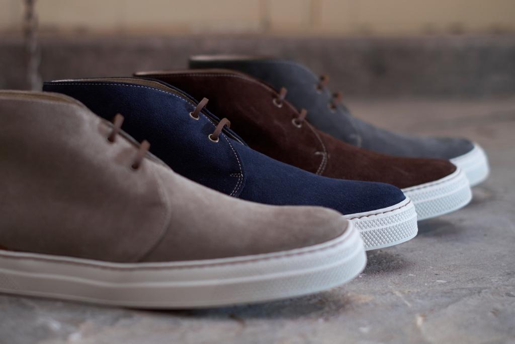 Bumper_Boot-9
