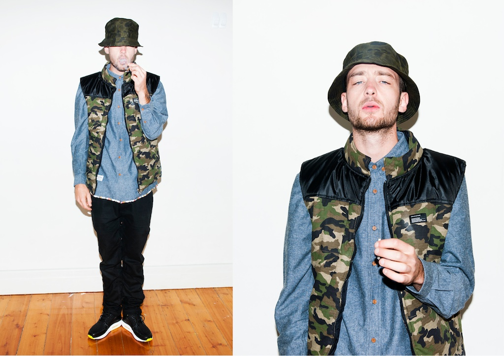 GS W13 lookbook13