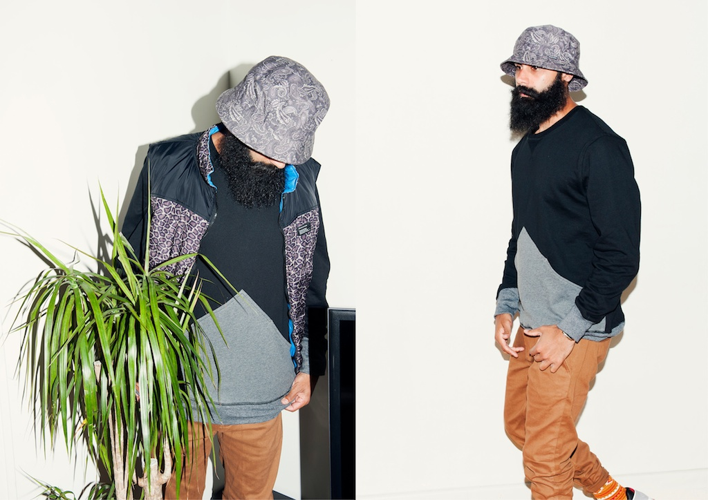 GS W13 lookbook15
