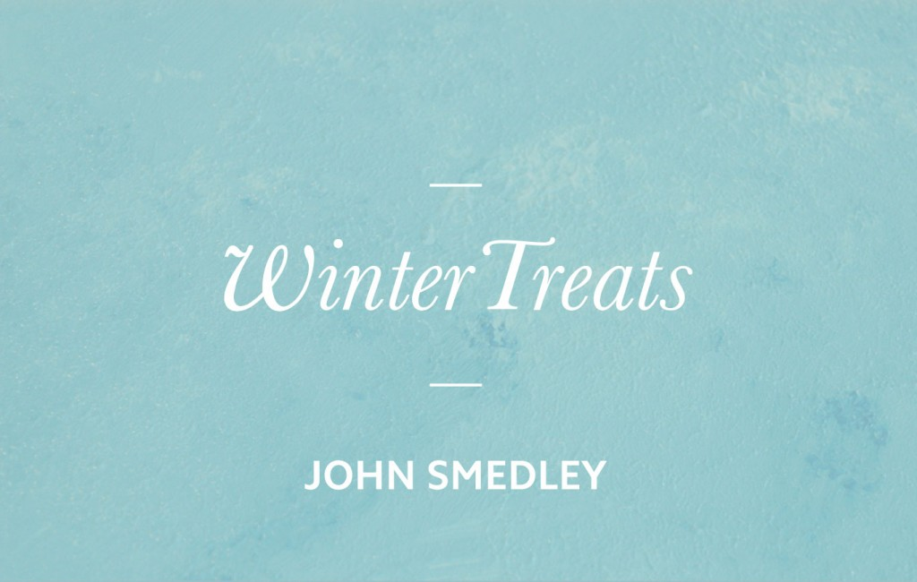 Winter-Treat-logo