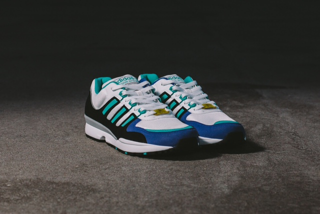 adidas Originals Torsion Integral OG Colourway LO RES 001