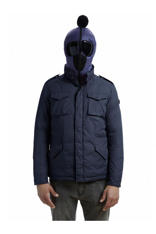 down-field-jacket-ecm407