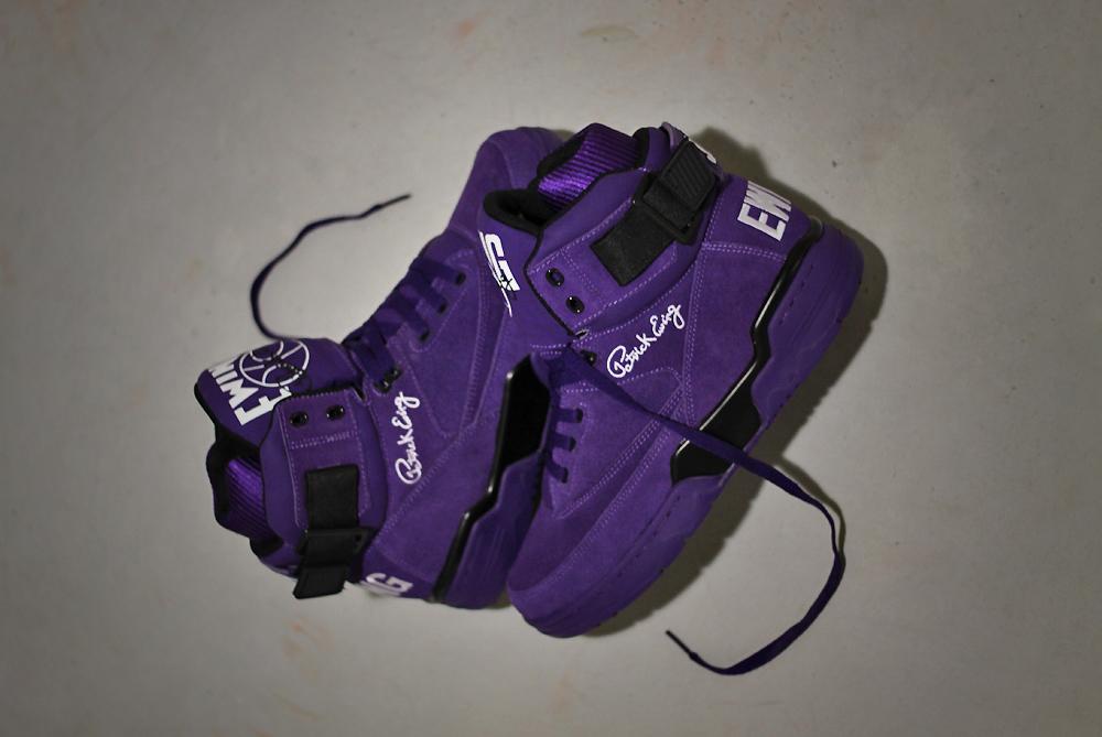ewing-33-hi-purple-7
