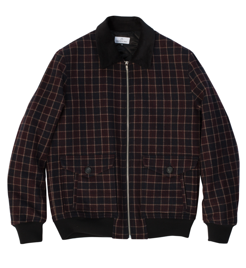 flight_jacket_burgundy_squares