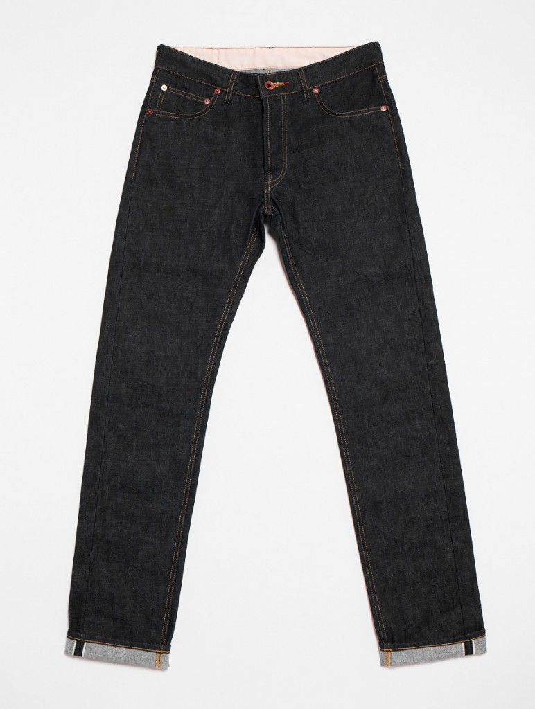 hiut-denim-selvedge-slim-front