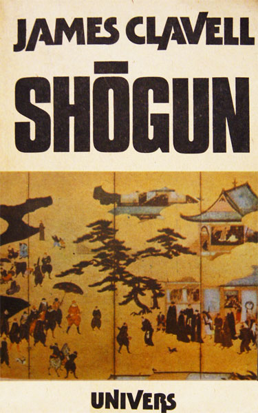 james-clavell-shogun