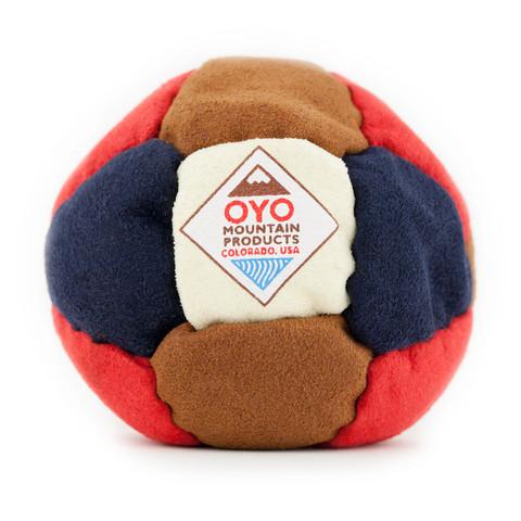 oyo_footbag_large