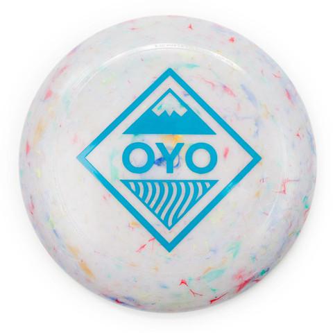 oyo_frisbee_large