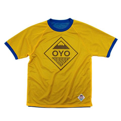 oyo_mesh_tee_yellow_large