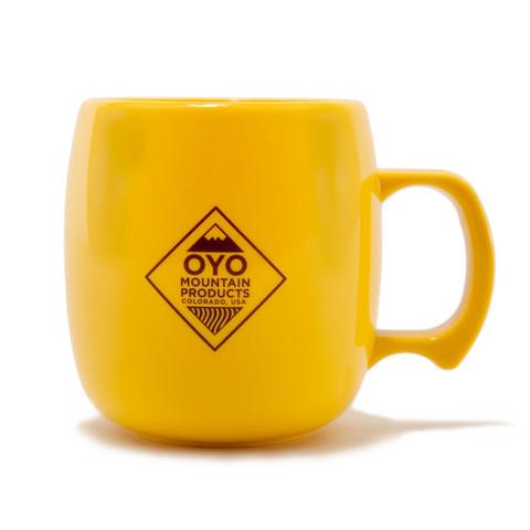 oyo_mountain_corn_mug_large