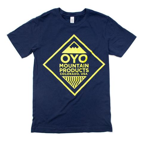 oyo_original_logo_tee_navy_large