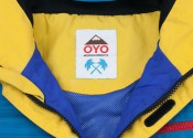oyo_x_ts_jacket_detail_large