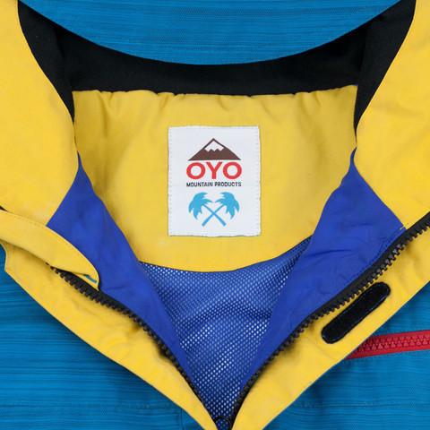 oyo_x_ts_jacket_detail_large