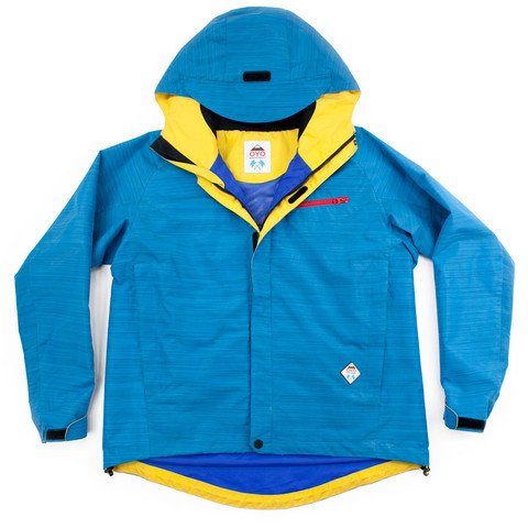 oyo_x_ts_jacket_large
