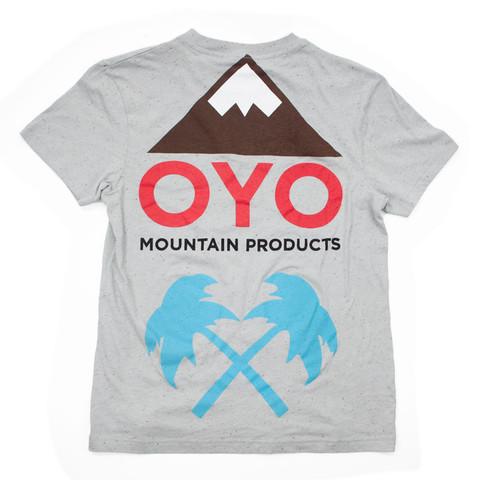 oyo_x_ts_tee_back_large