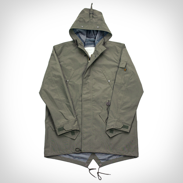 productimage-picture-ace-hotel-x-alpha-industries-waterproof-fishtail-parka-844