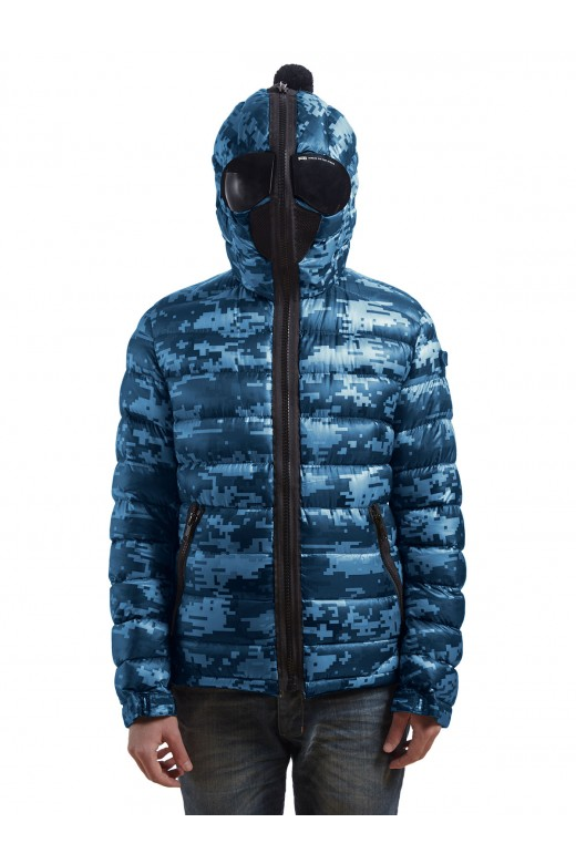 reversible-down-jacket-ecm001r