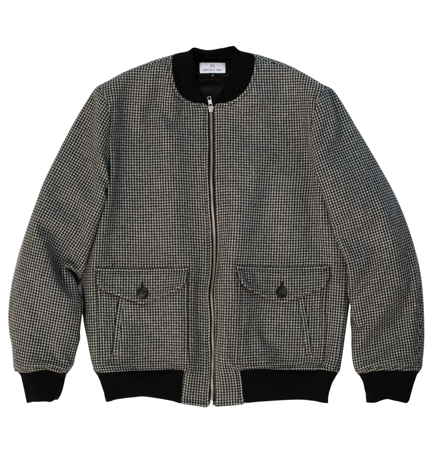 ribbed_flight_jacket_grey_dogtooth_1