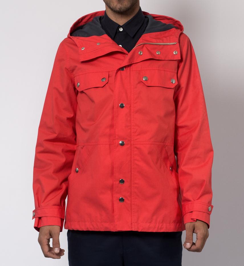 sail_jacket_coral_m