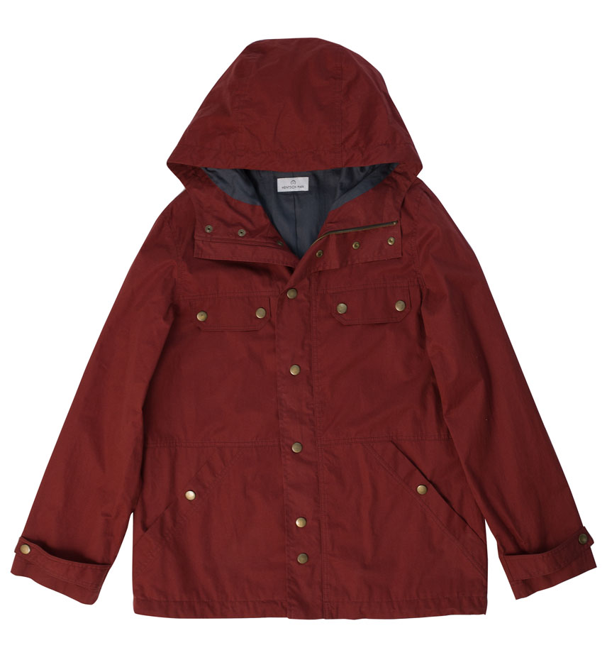 sail_jacket_maroon_1
