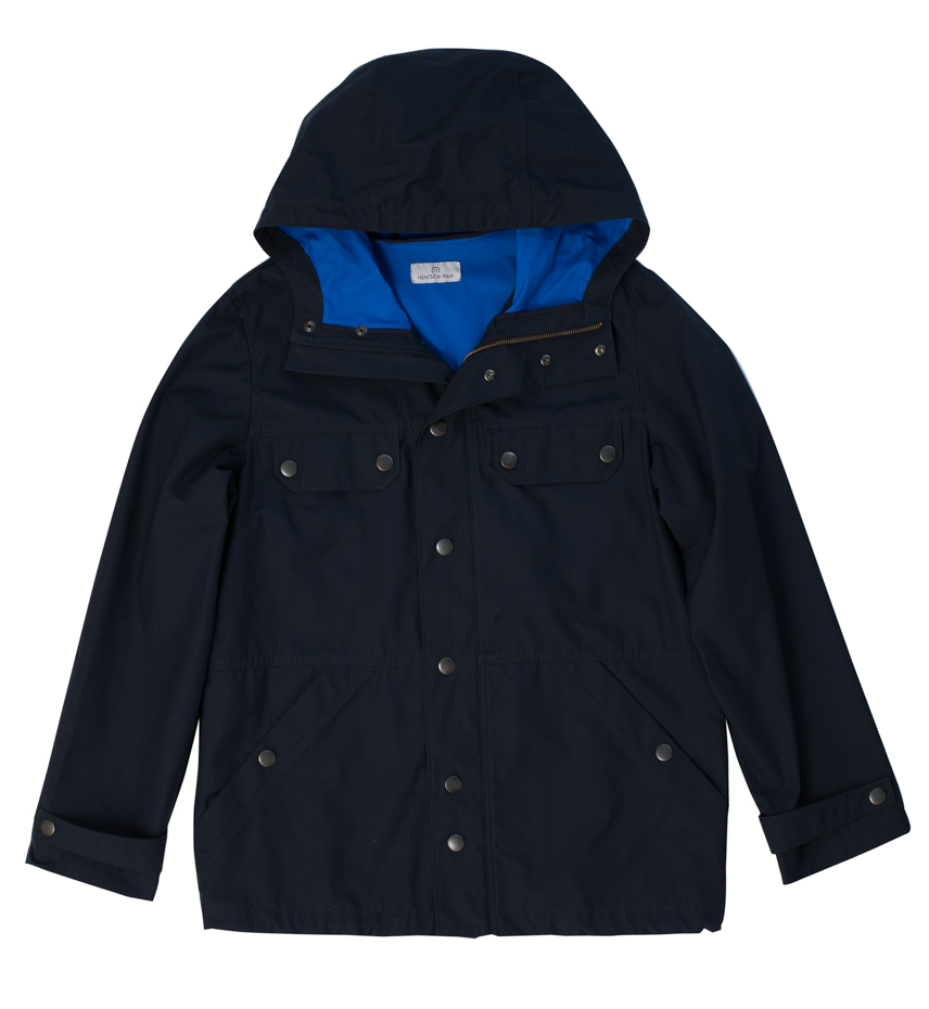 sail_jacket_navy