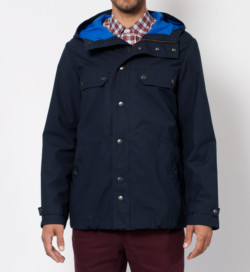 sail_jacket_navy_m