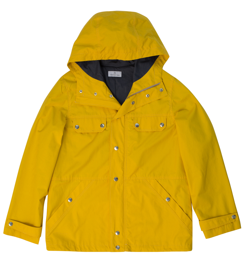 sail_jacket_yellow