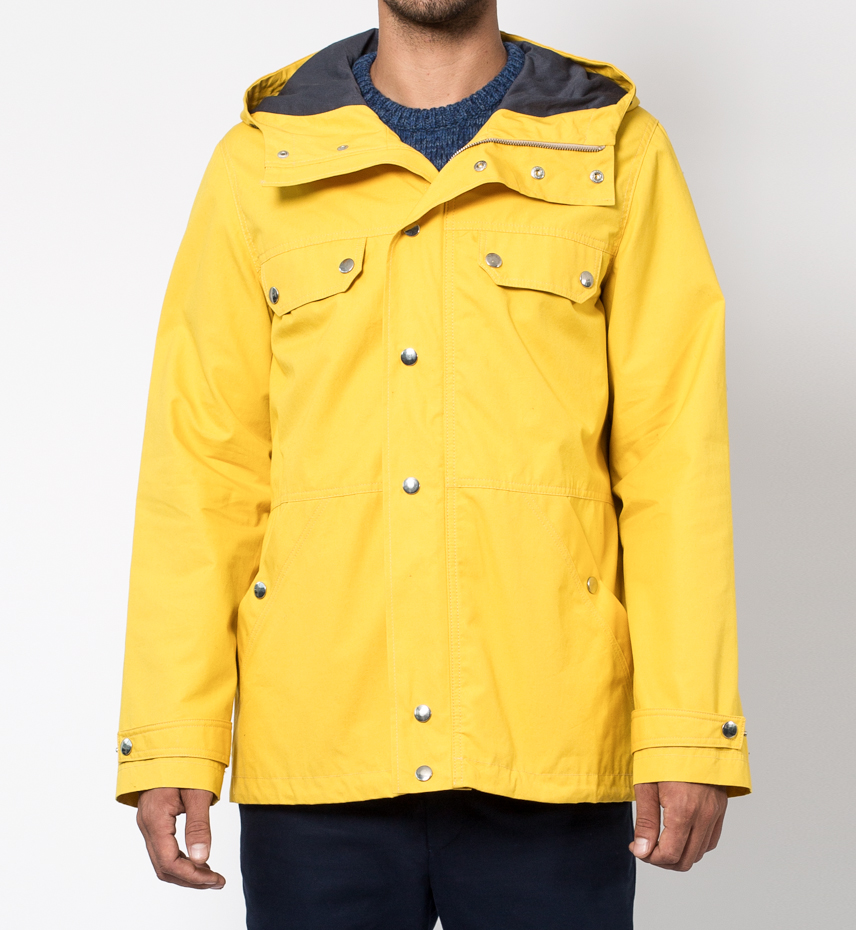 sail_jacket_yellow_m