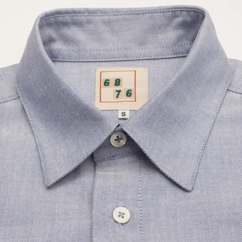 6876_Shirts-6913_0000_Layer-20