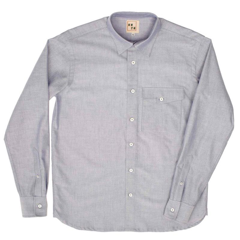 6876_Shirts-6913_0000_Layer-4