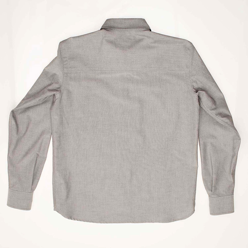 6876_Shirts-6913_0003_Layer-1