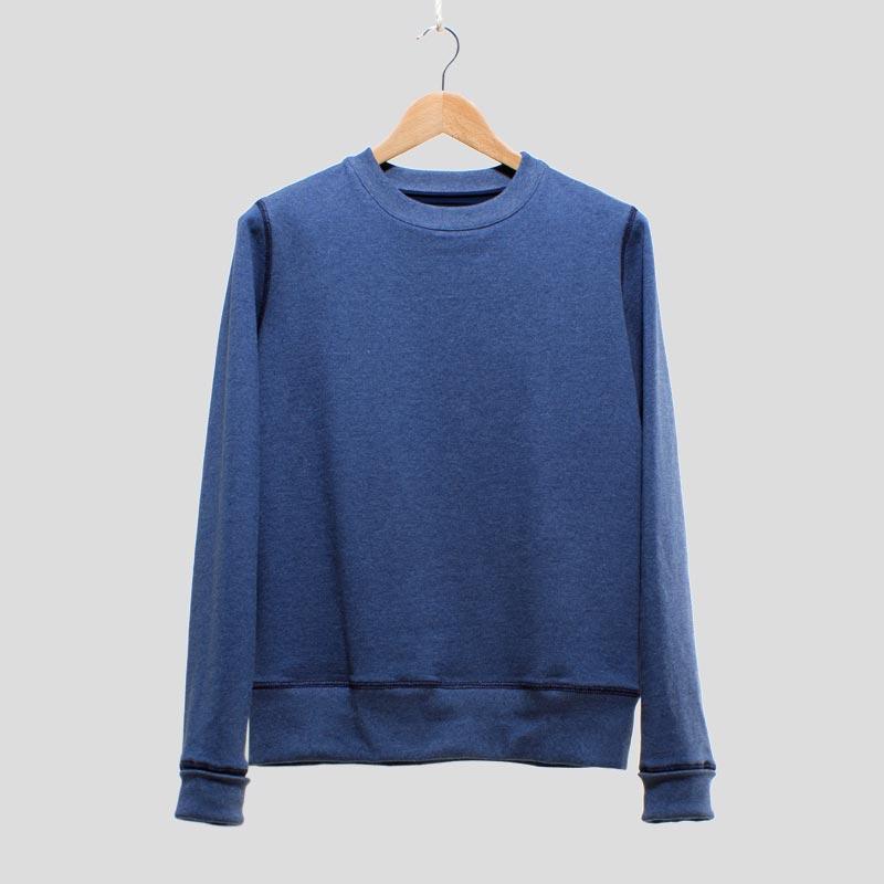Blue_jumper_front_sleeves_up