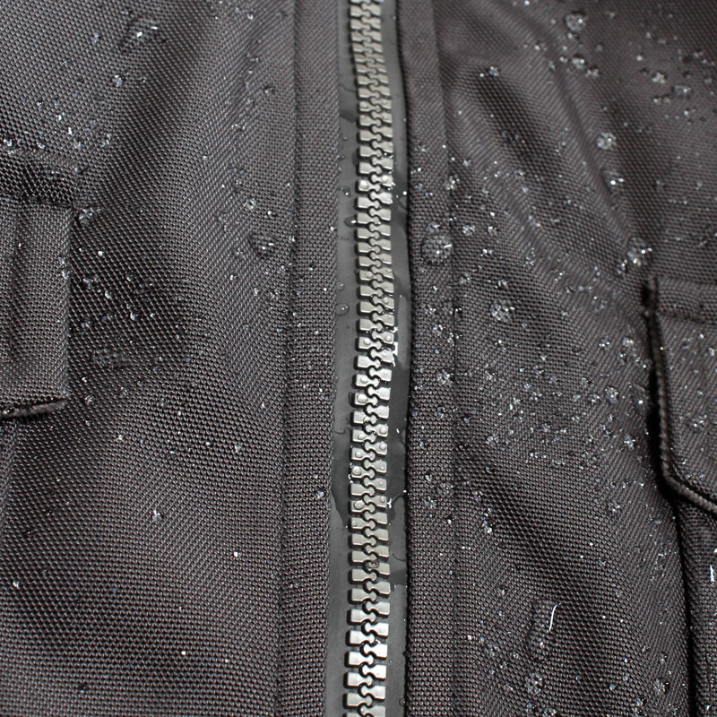 Jacket_detail_1_1024x1024