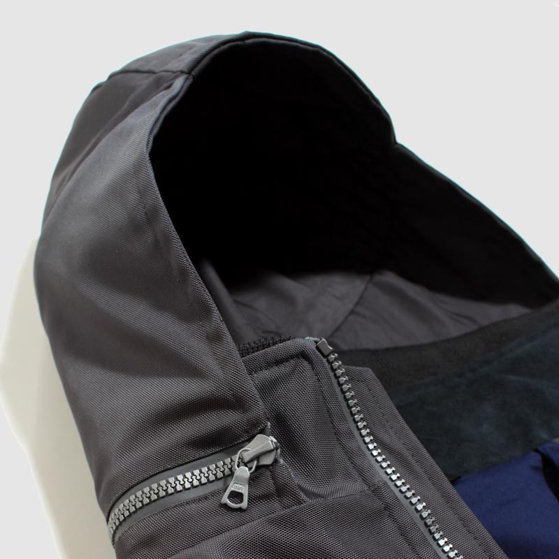 jacket_detail_9_1024x1024