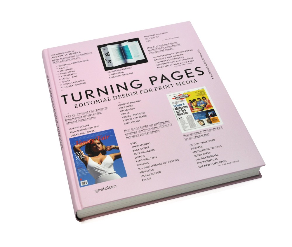 turning_pages_lay_1