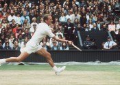 Wimbledon Smith