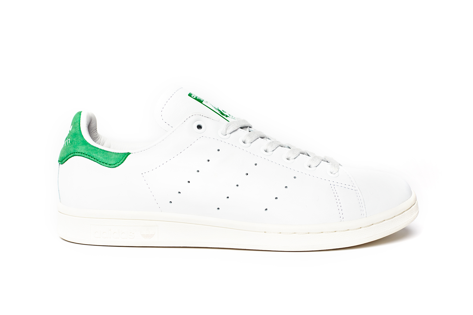 adidas stan smith uk
