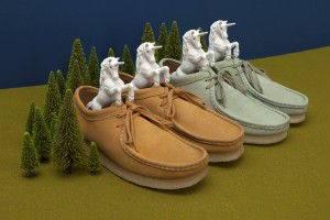 clarks-originals-oi-polloi-unicorn-leather-wallabees-1