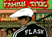 hip_hop_family1-cover