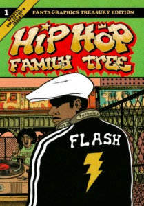 hip_hop_family1-cover