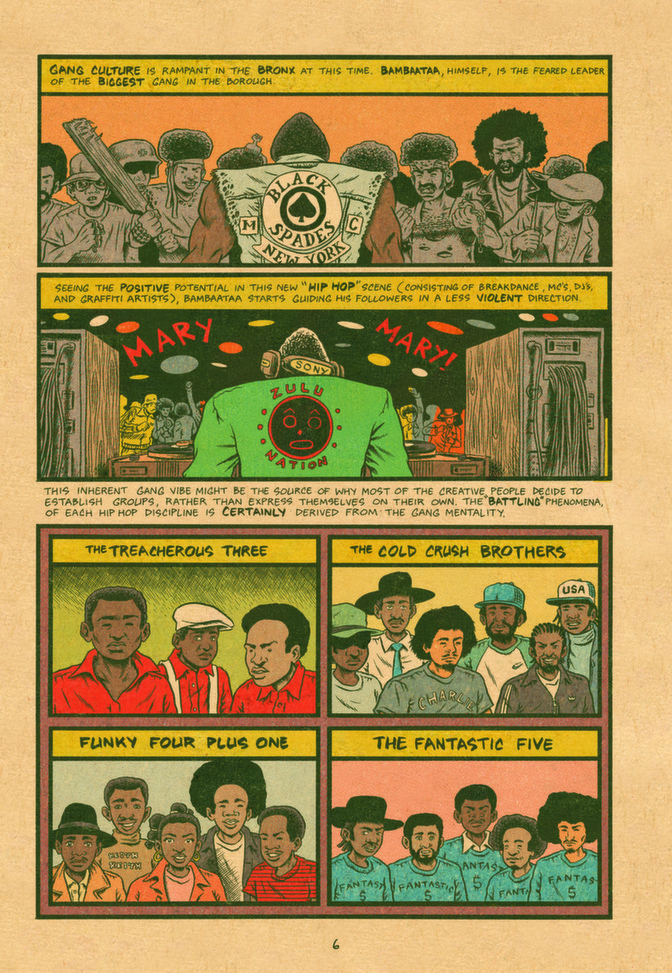hip_hop_family_tree_page_006