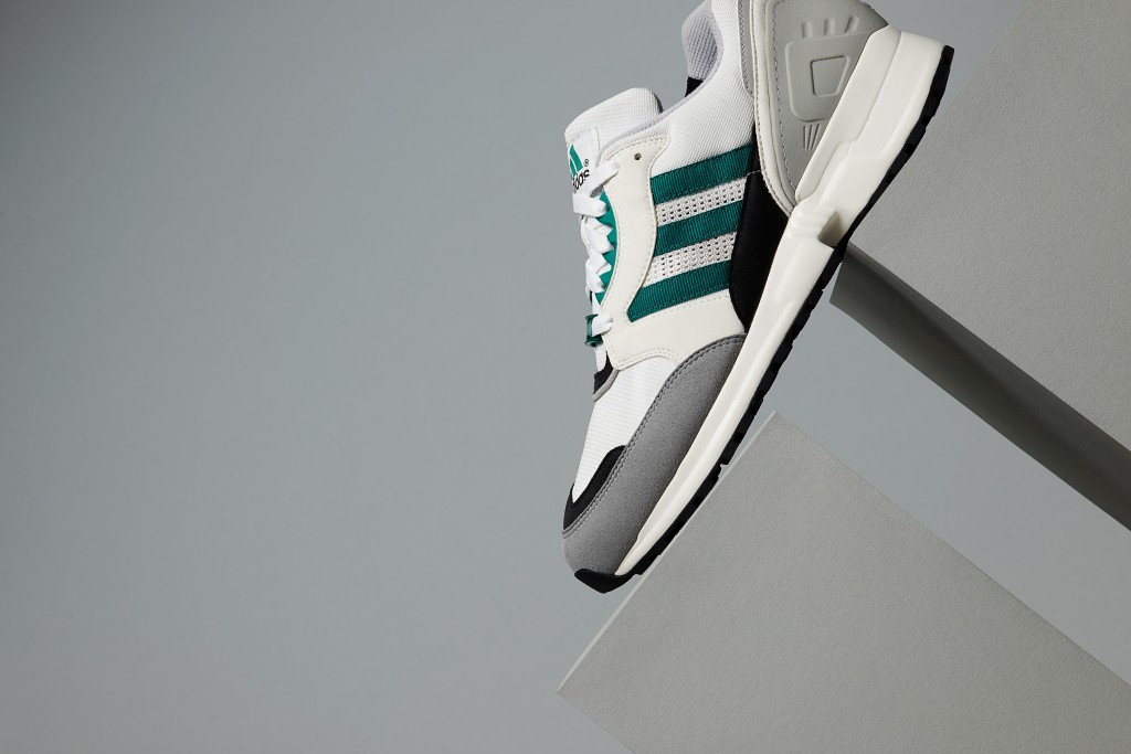ADIDASORIGINALS_EQUIPMENT-SS14_2