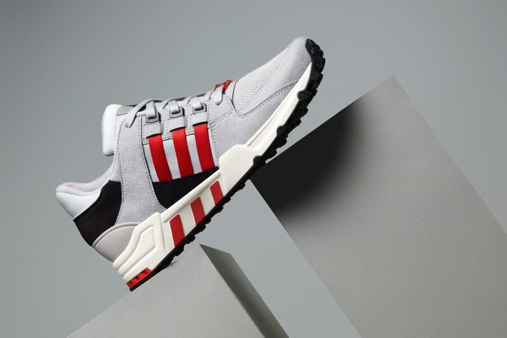 ADIDASORIGINALS_EQUIPMENT-SS14_3