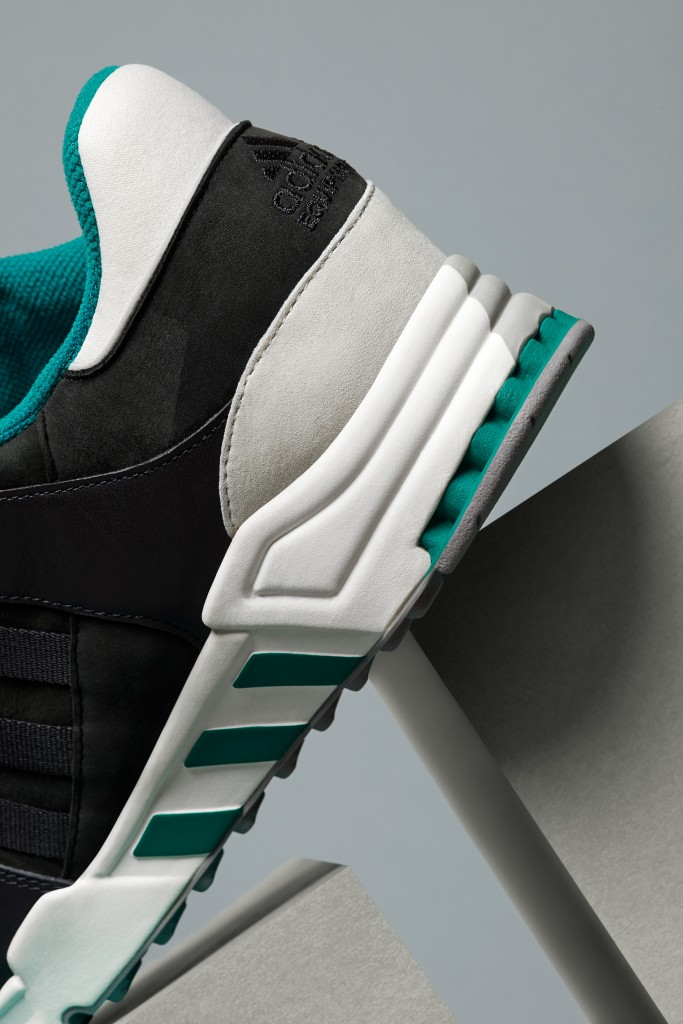 ADIDASORIGINALS_EQUIPMENT-SS14_34