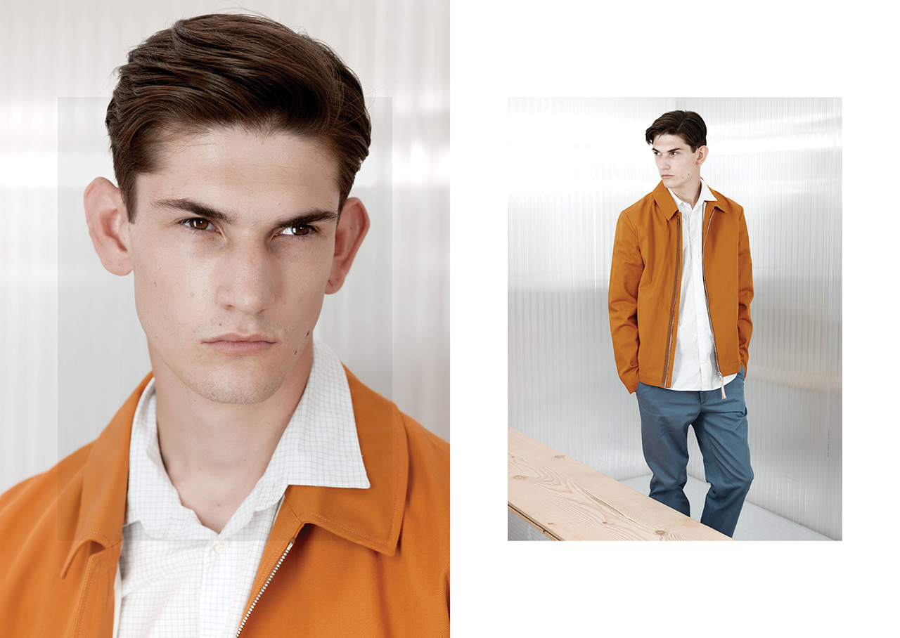 NORSE-PROJECTS-SS14-LOOKBOOK12