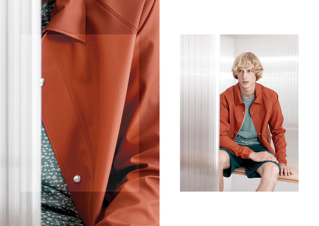 NORSE-PROJECTS-SS14-LOOKBOOK14